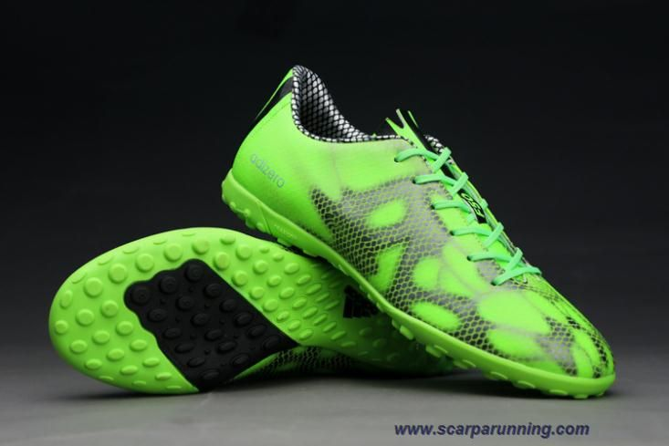 scarpe da basket adidas adizero