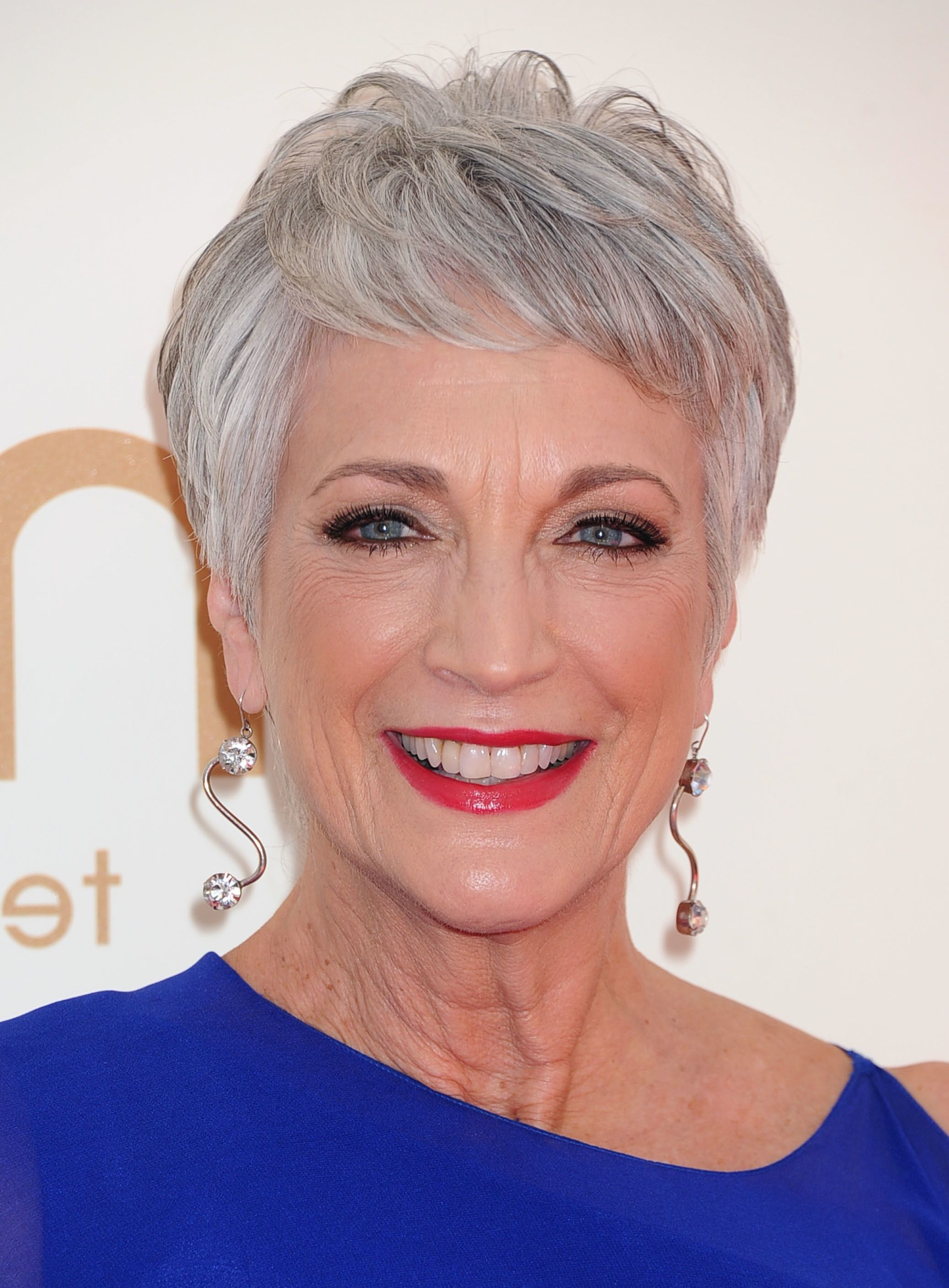 31++ Short hairstyles for women over 60 ideas ideas in 2021