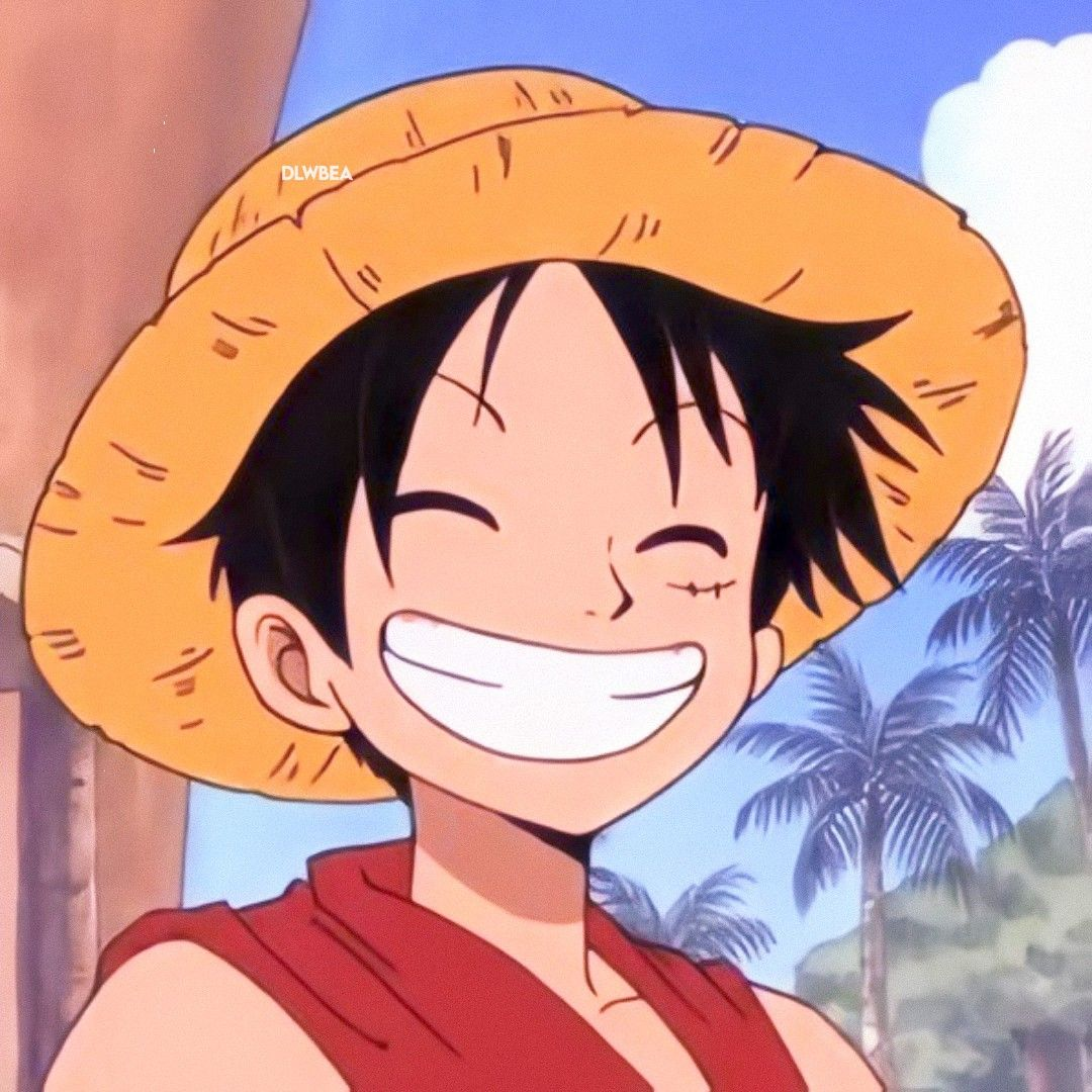 Discover (and save!) your own pins on pinterest. 450 Luffy Ideas Luffy One Piece Anime One Piece Luffy