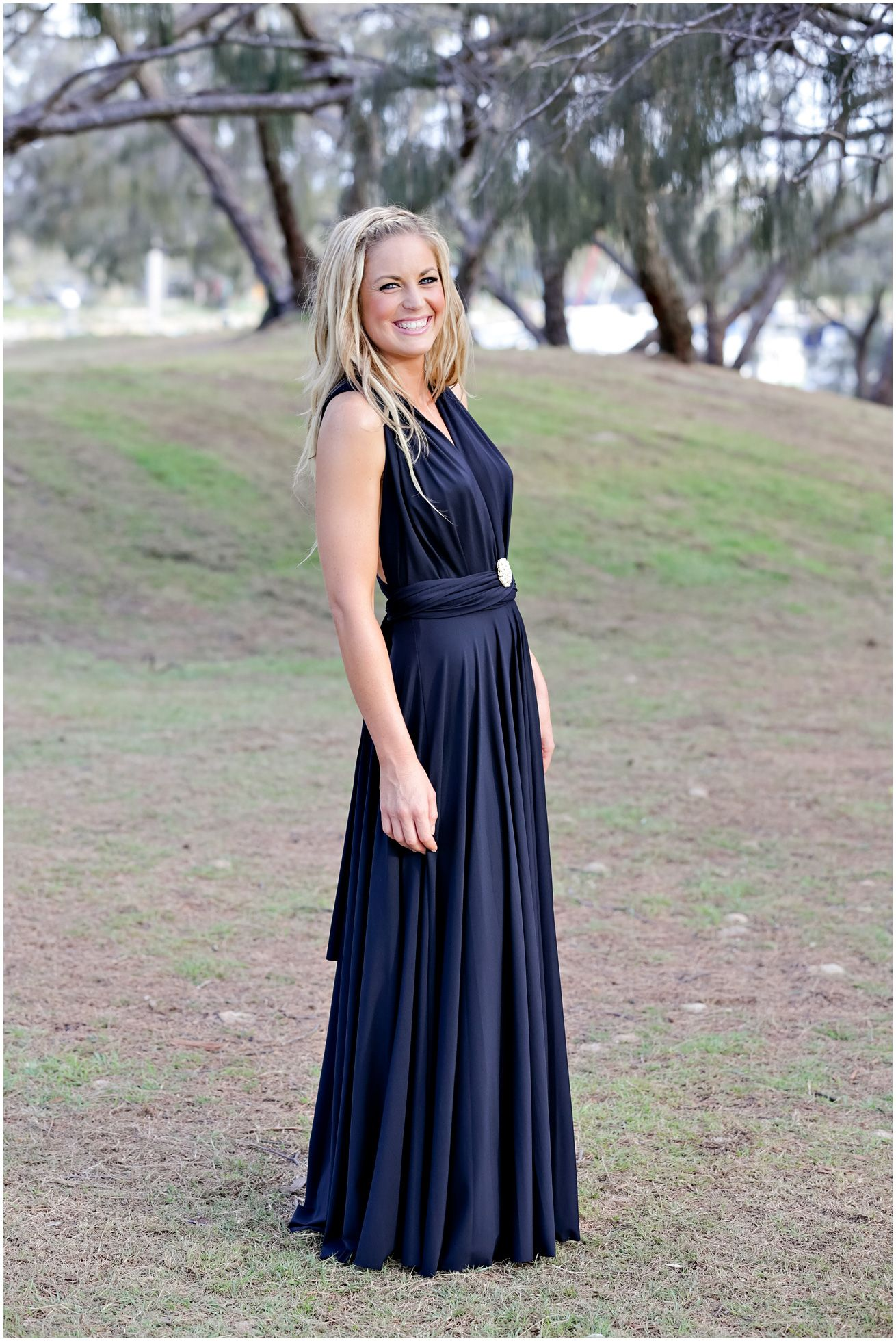 Black convertible bridesmaid dress by httplucyandloo black convertible bridesmaid dress by httplucyandloo wrap and ombrellifo Image collections