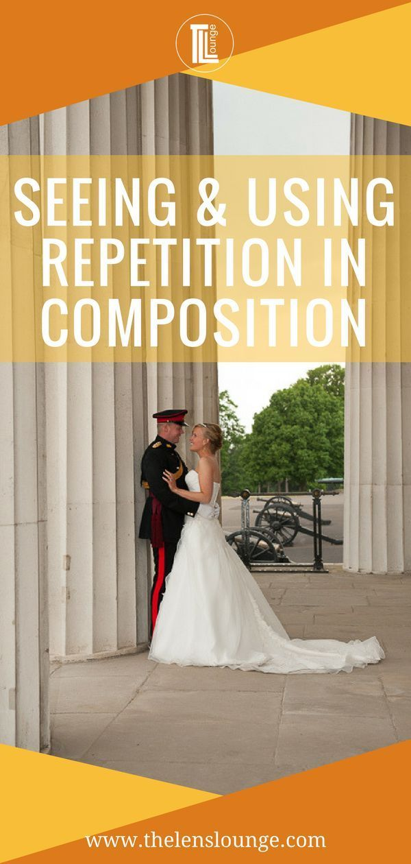 How to use repetition to make your photos irresistible,  How to use repetition to make your photos irresistible,