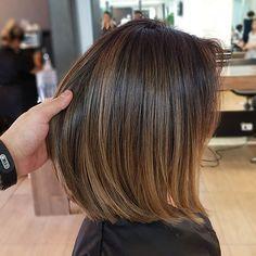 top bob haircut ideas in 2019  style you 7  bob style