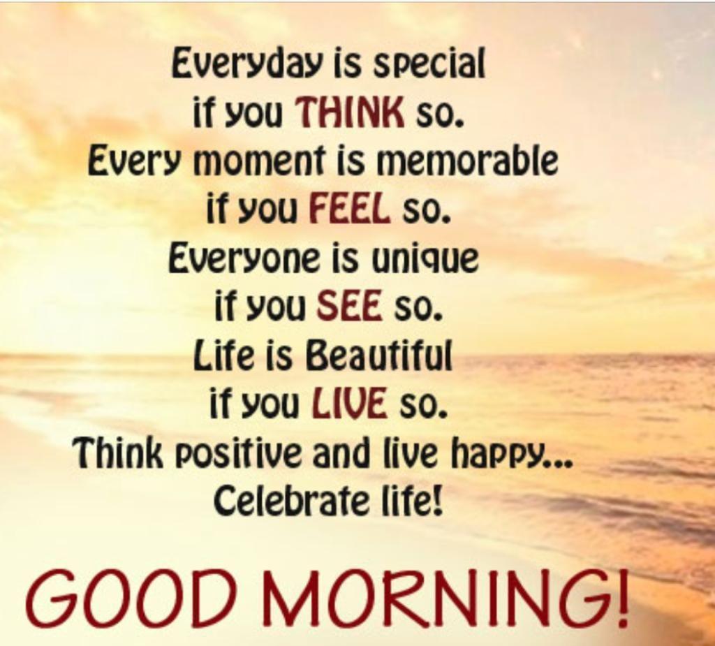 Pin By Jackie King On Good Morning Morning Quotes Morning Greetings Quotes Good Morning Love