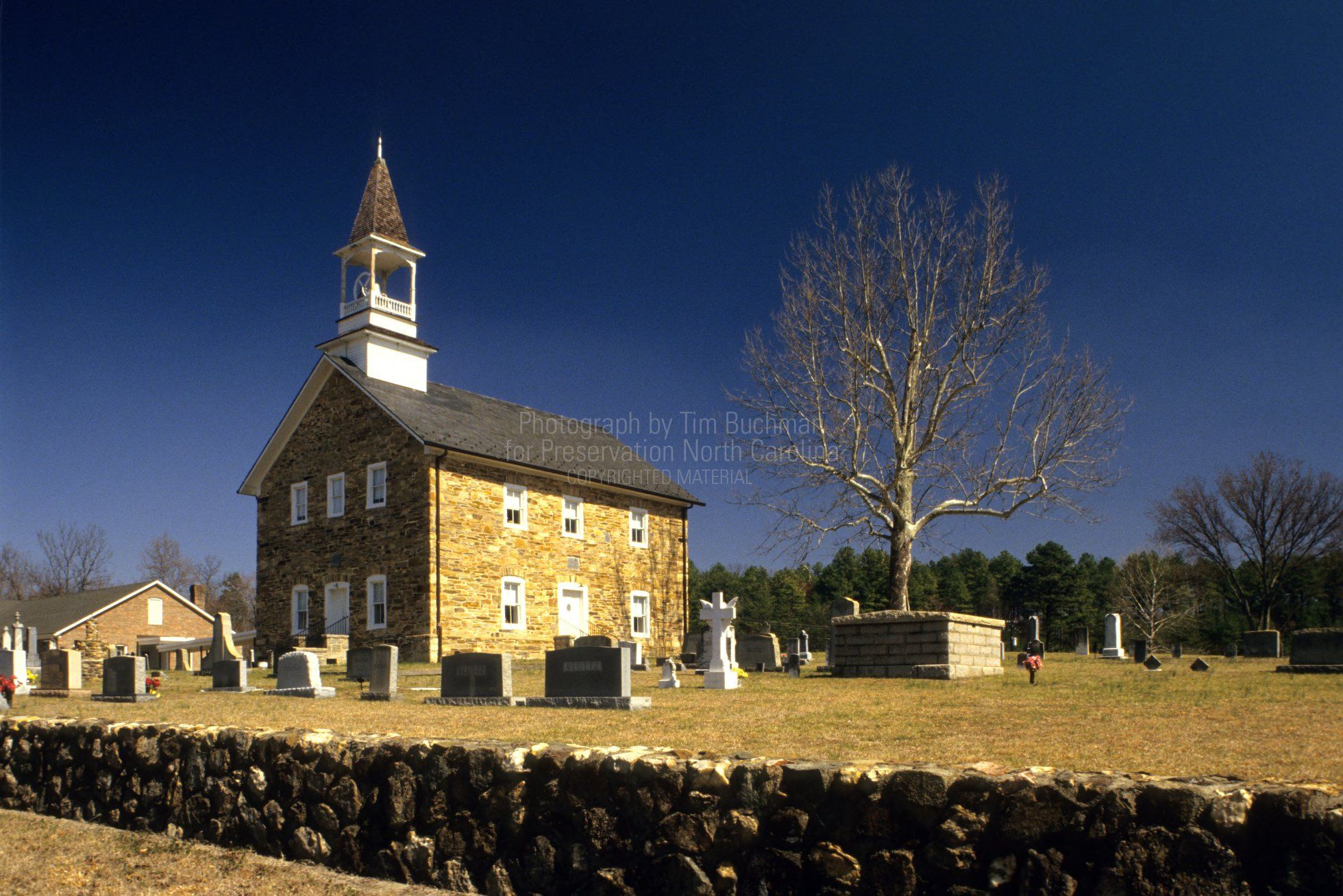 grace lower stone church in rockwell nc   and Reformed Lower