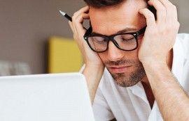 Manthea Blog e News: 8 segnali chiari che il tuo sito web è da rifare. Manthea web marketing siti web ticino lugano svizzera design responsive