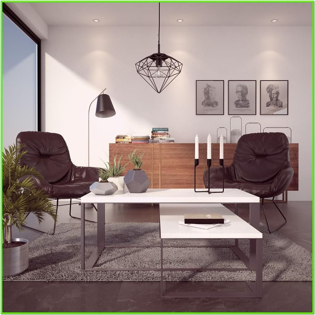 Design 3d Living Room Online Free By Theresa Ortega