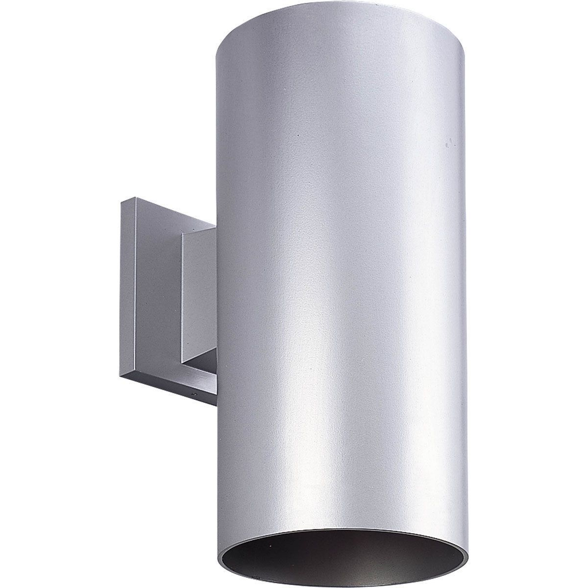 Progress Lighting P5641-82 Cylinder 1-light Wall Lantern