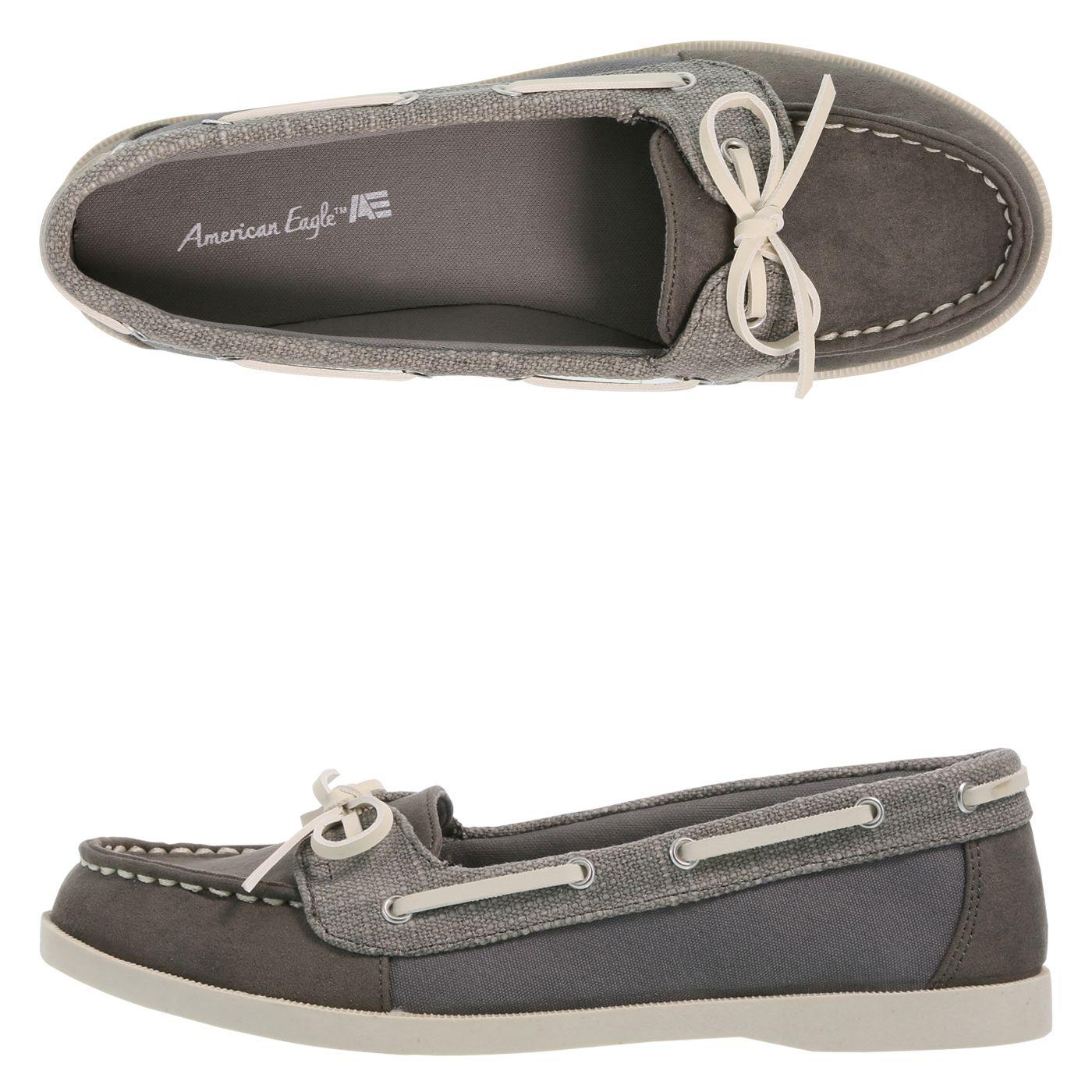 54540b5755b Penny Loafer · American Eagle Beck Women s Shoe