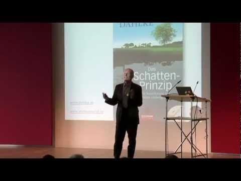 Das Geheimnis der Wirbelphänomene in Wasser (Jörg Schauberger) - YouTube