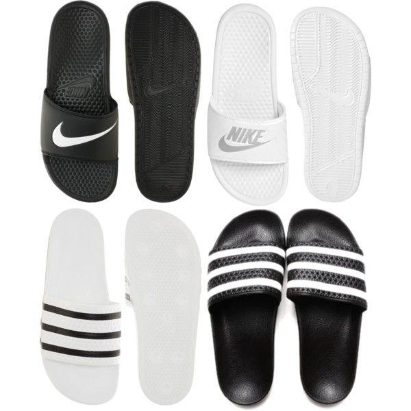 Enfermedad infecciosa revisión Tomar un riesgo  SLIDE IN : POOLSIDE | Nike shoes women, Sock shoes, Nike shoes outlet