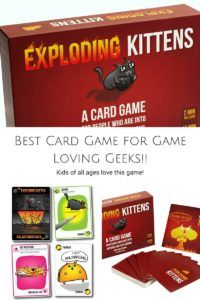 Best Board Games For The Geek In Your Life Fun Board Games