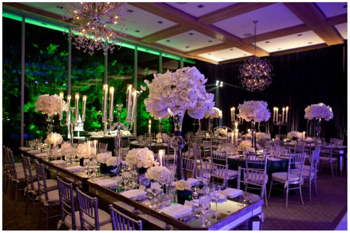 Aboutdetaietails Parker Palm Springs Wedding Details Weddings And Events Luxury