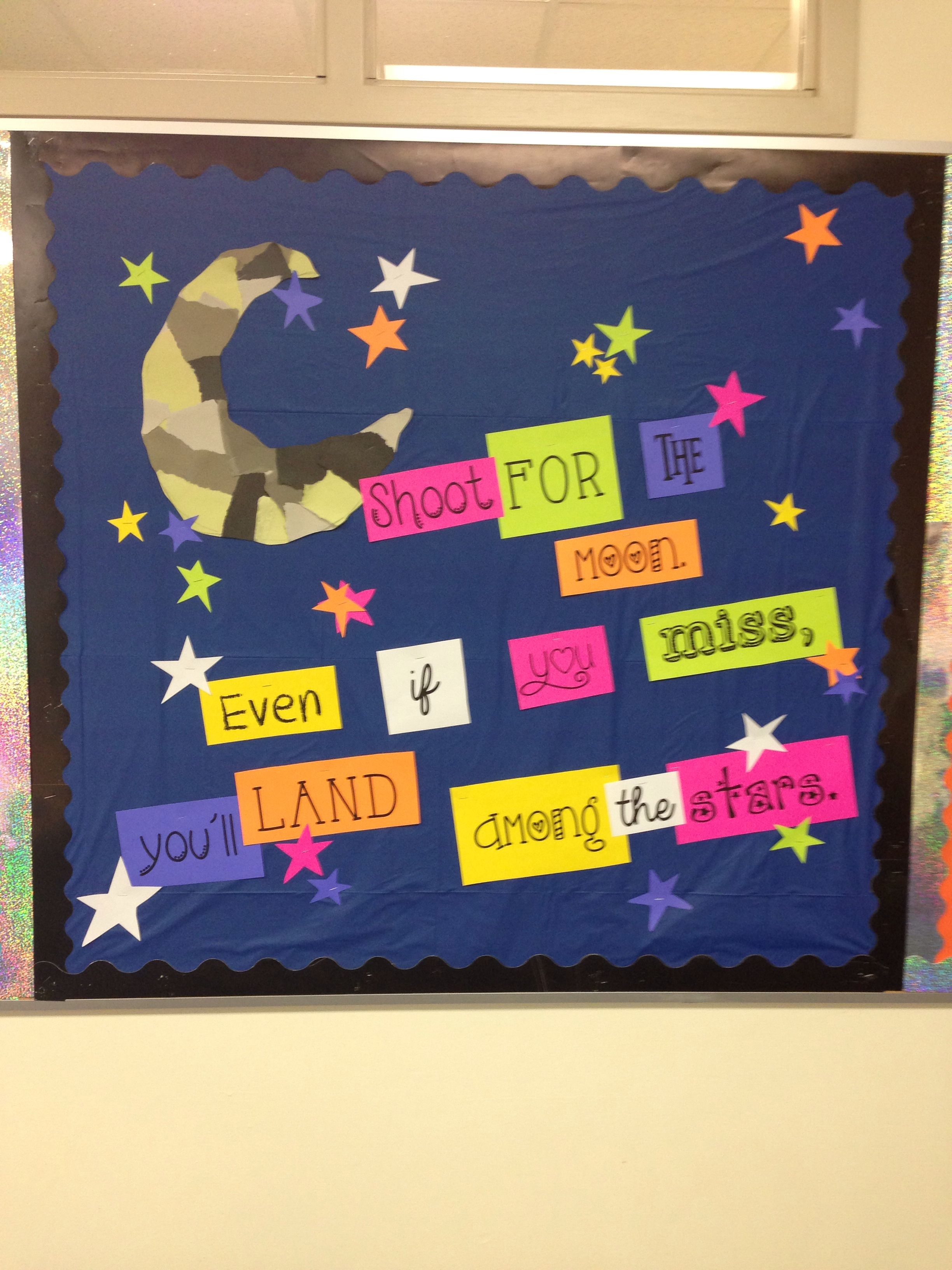 Quotes Fall for bulletin boards photos