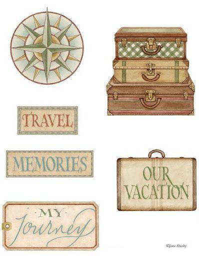 34- Travel - Home & Garden - Álbumes web de Picasa ...