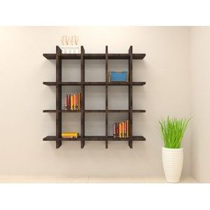 Wall Shelves Buy Wooden Wall Shelves Online In India Bangalore Low Price Wall Shelves Shelves Modern Furniture Stores