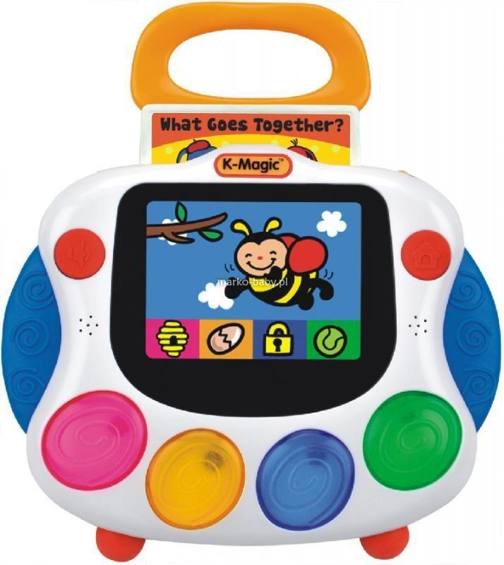Pin On Gry Zabawki Edukacyjne