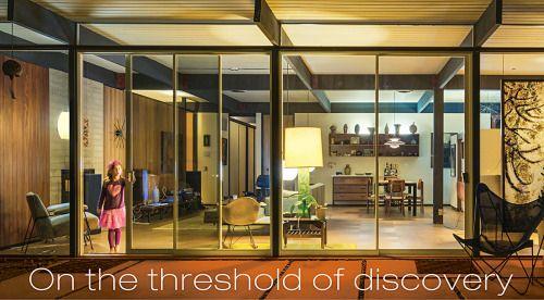 B E A T R I C E Atrium Discovery Floor Plans