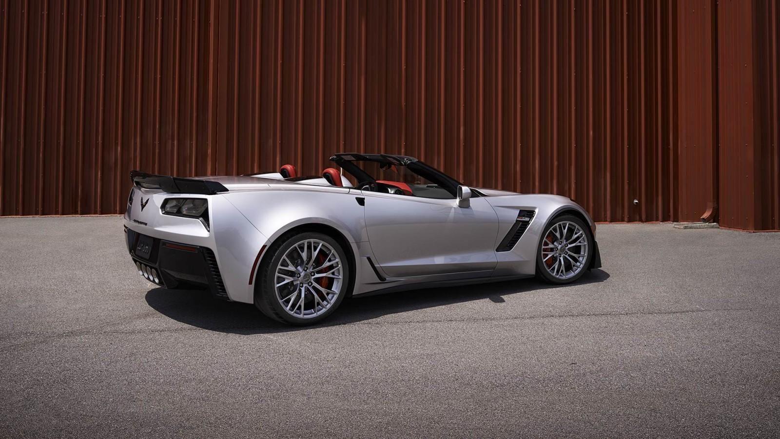 Boston Corvette Dealer Lease And Finance Offers Corvette Z06 Chevy Corvette Chevy Corvette Z06
