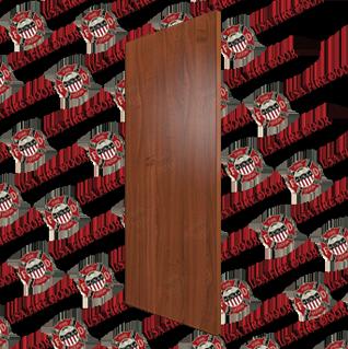 Maple Wood Doors | Wood and P-lam Doors | Pinterest | Wood doors