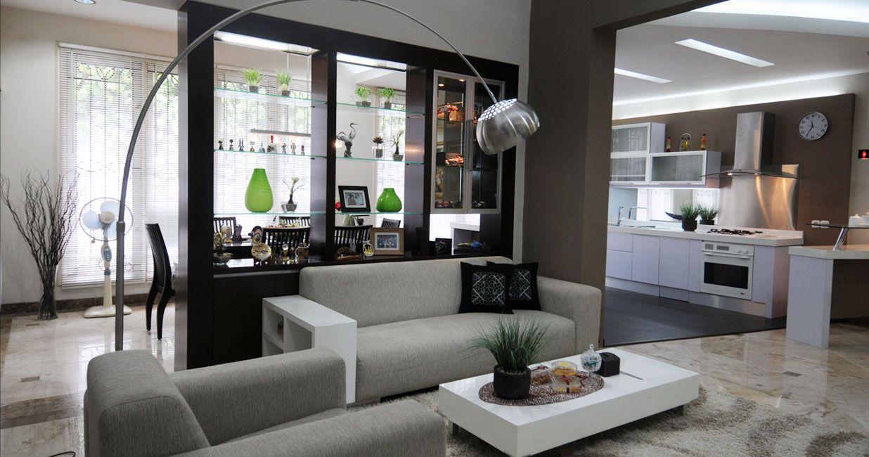 Admirable Minimalist Living Room Decoration With White Sofa Also Moder Modern Minimalist Living Room Minimalist Bedroom Furniture Minimalist Living Room Design