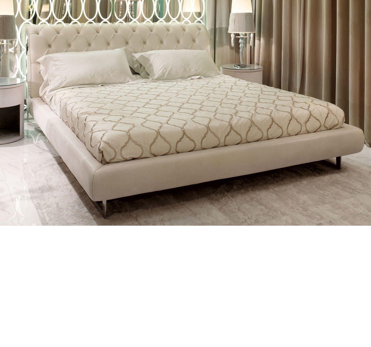 """""""luxury Bedrooms"""" """"luxury Bedroom Furniture"""" """"designer"""