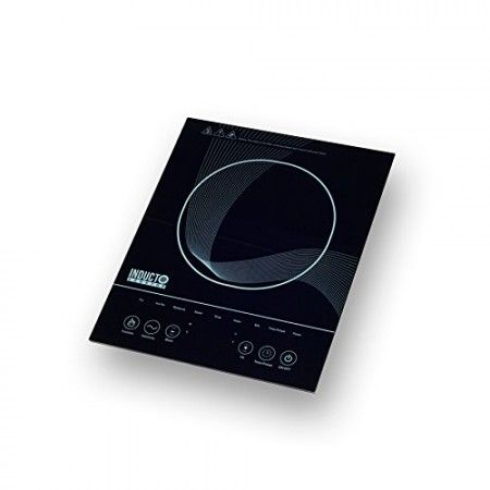 Most Buy List Of Best Induction Cooktop Reviews Induction Cooktop Top Burners Cooktop