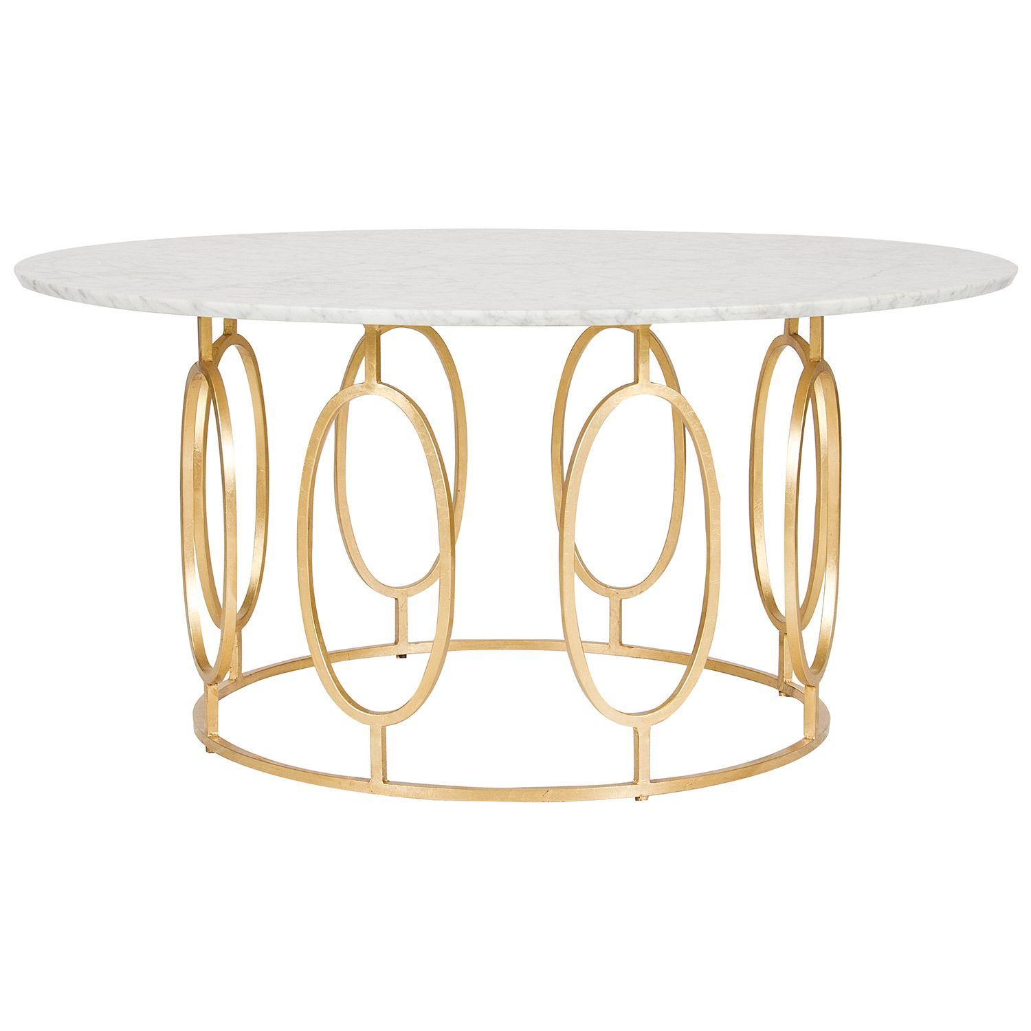Coco Nesting Round Glass Coffee Tables Glass Coffee Table Decor Round Glass Coffee Table Round Coffee Table Decor [ 1300 x 1000 Pixel ]