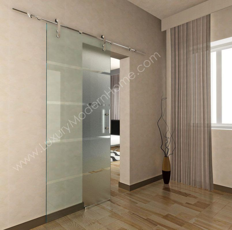 Door Berlin Sliding Glass Door Hardware Only Longer 98 Rail Sliding