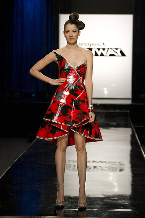duct tape dress project runway michelle   prs11_08032012_bn-0053_0 ...