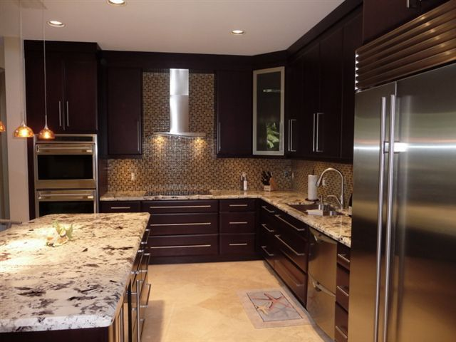 New Post Silver Handles For Kitchen Cabinets  Decors Ideas Delectable Kitchen Cabinets Miami Review