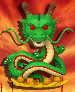 Pop Anime 859 Dragon Ball Z 10 Dragon Ball Z Dragon Ball Anime Dragon Ball