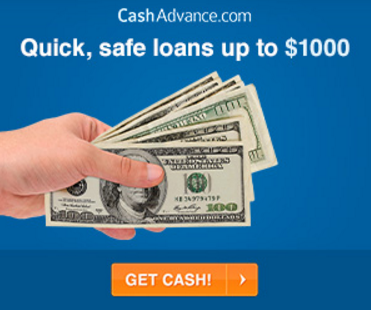 Cash Advance Bad Credit For Getting A New Suit