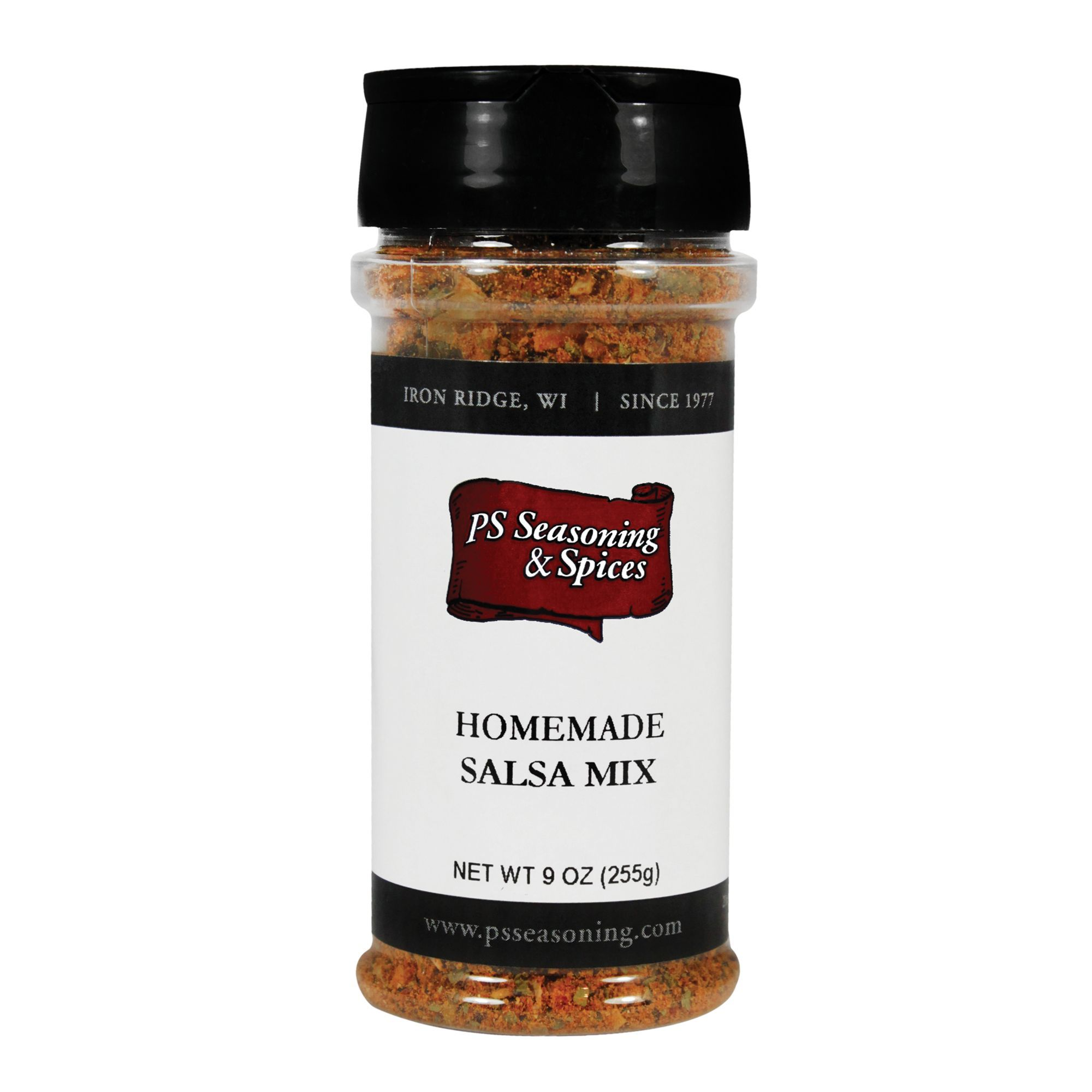 Homemade Salsa Mix | Homemade salsa, Salsa and Homemade