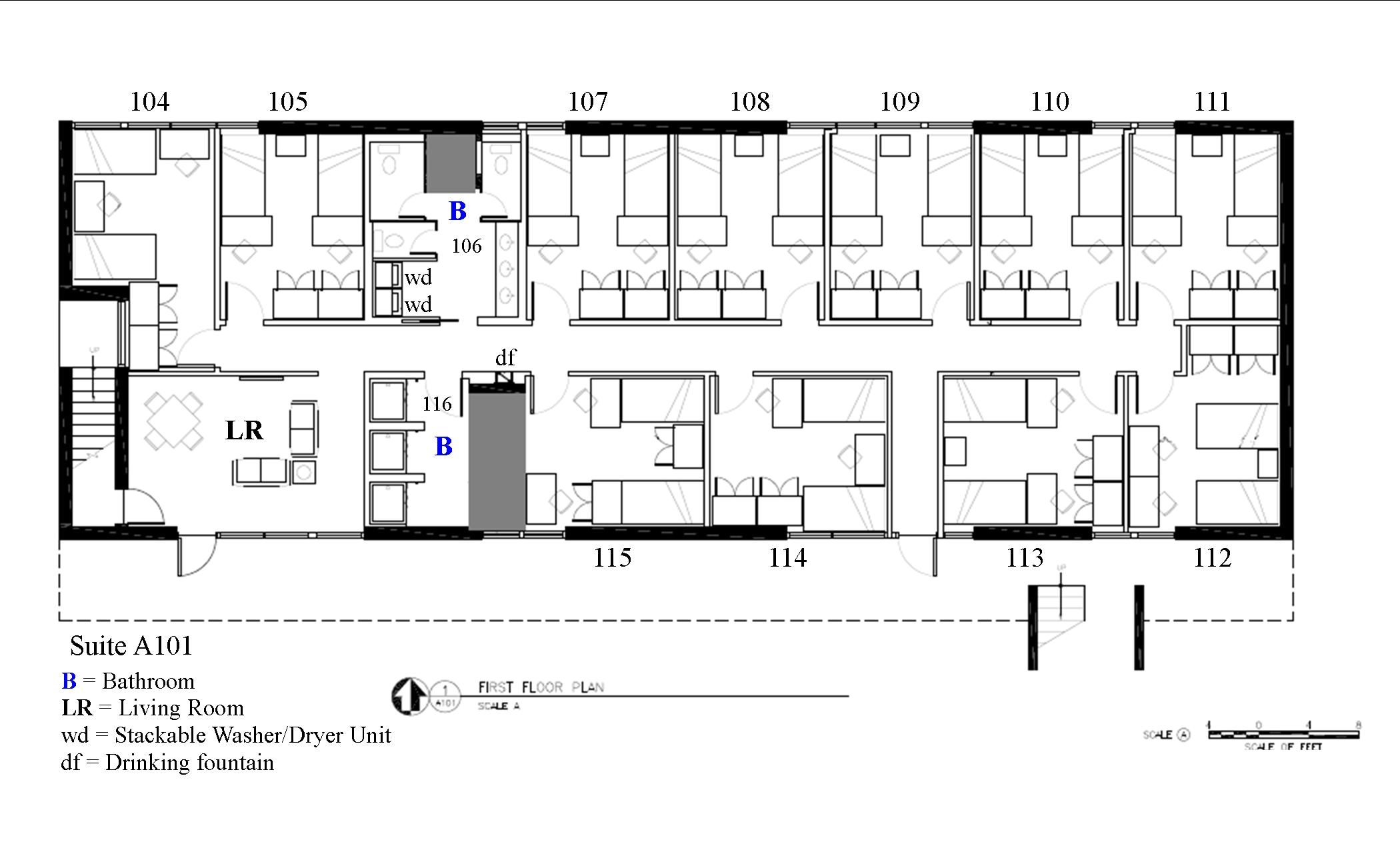 Create Floor Plans Online For Free with restaurant floor ...
