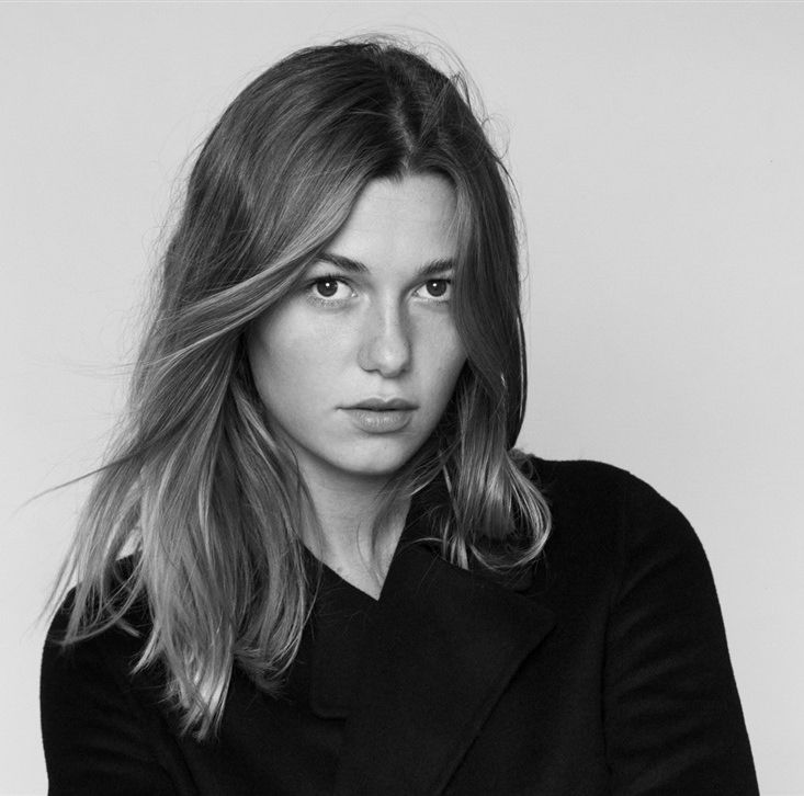 Mathilde Ollivier