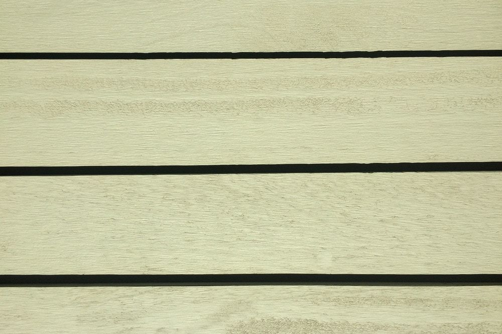 Pin On Architecture Siding Options