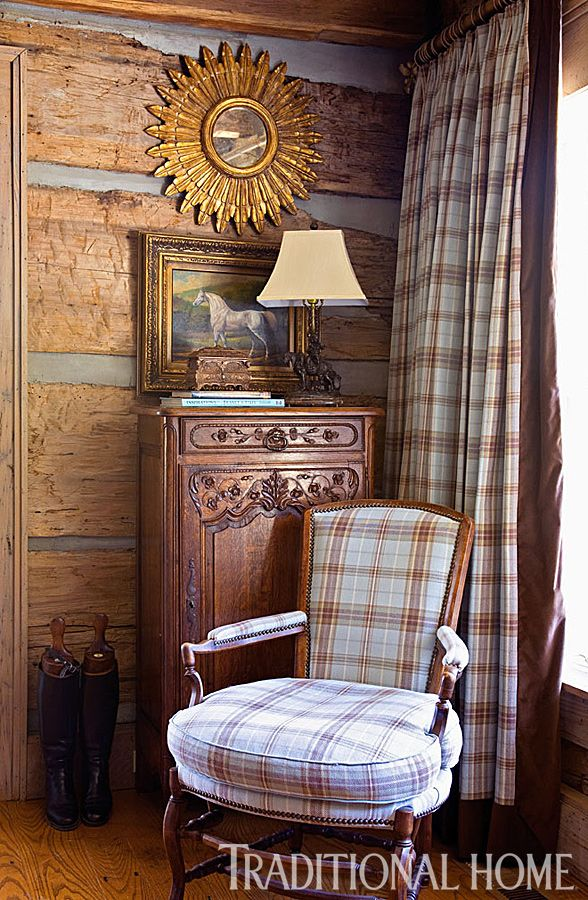 hydrangea hill cottage cabin fever by charles faudree english and