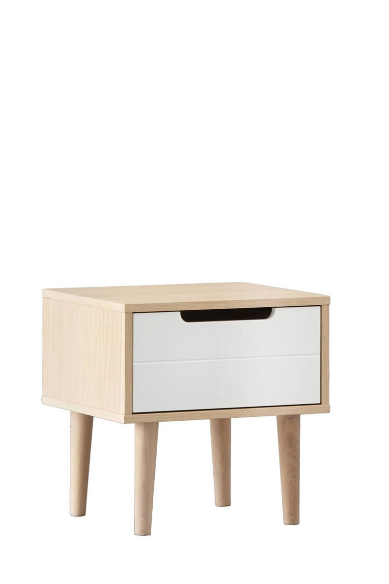 Wehkamp Nachtkastjes Nachtkast Lykke Nachtkastjes Table Furniture Nightstand En