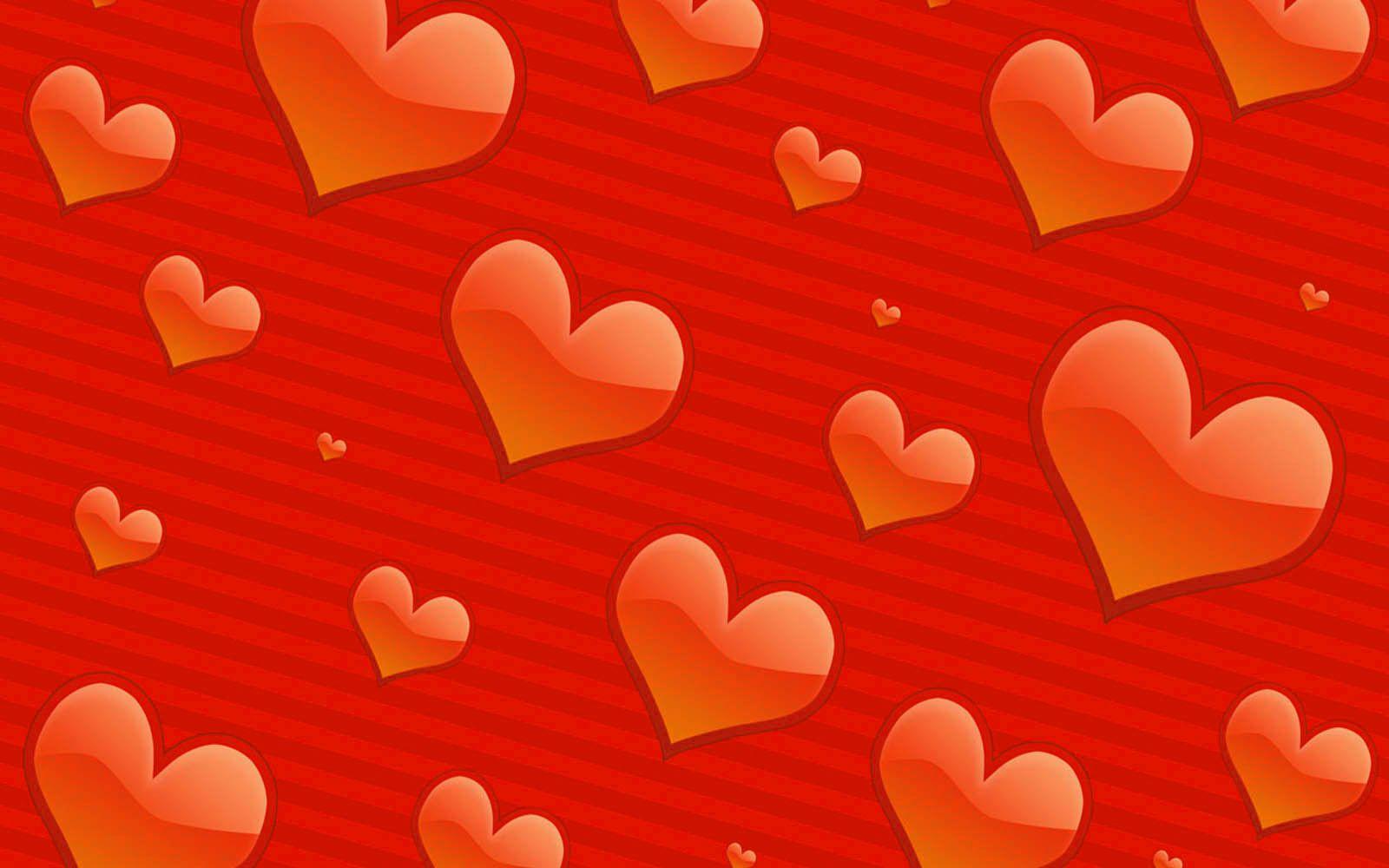 Love symbol wallpaper love wallpaper pinterest wallpaper and love symbol wallpaper buycottarizona Gallery