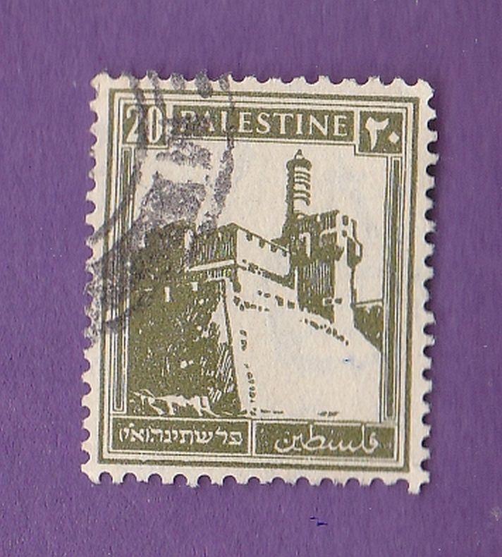 Jerusalem Prayer Rug: Jerusalem Tower Of David Citadel Israel Palestine