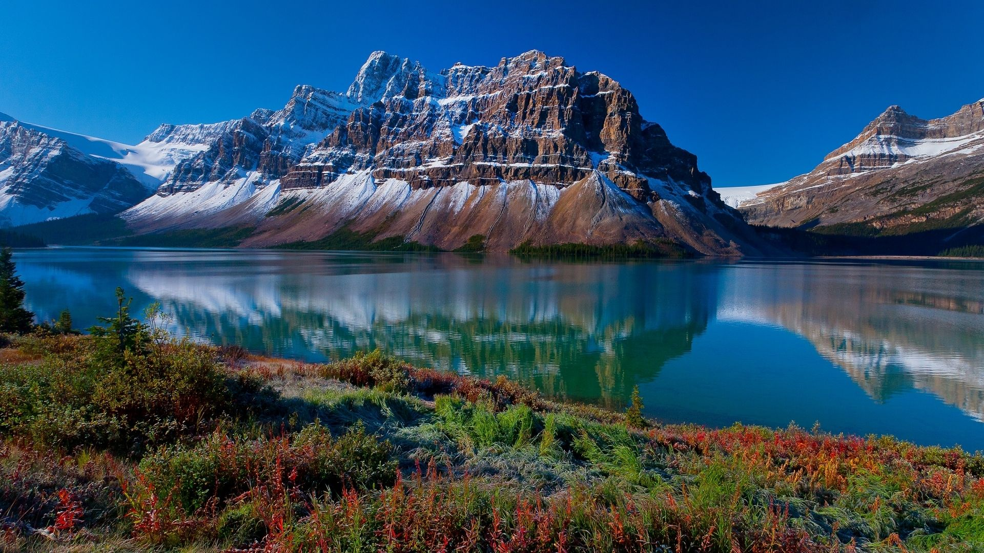 10 Best Beautiful Landscape Wallpaper 1080p Full Hd 1080p For Pc Background Beautiful Landscape Wallpaper Beautiful Landscapes Landscape Wallpaper