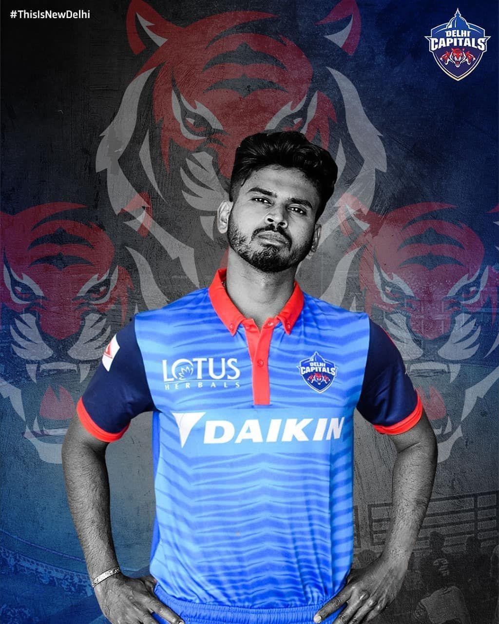 Pin by Kanishka AB on Addictive India cricket team