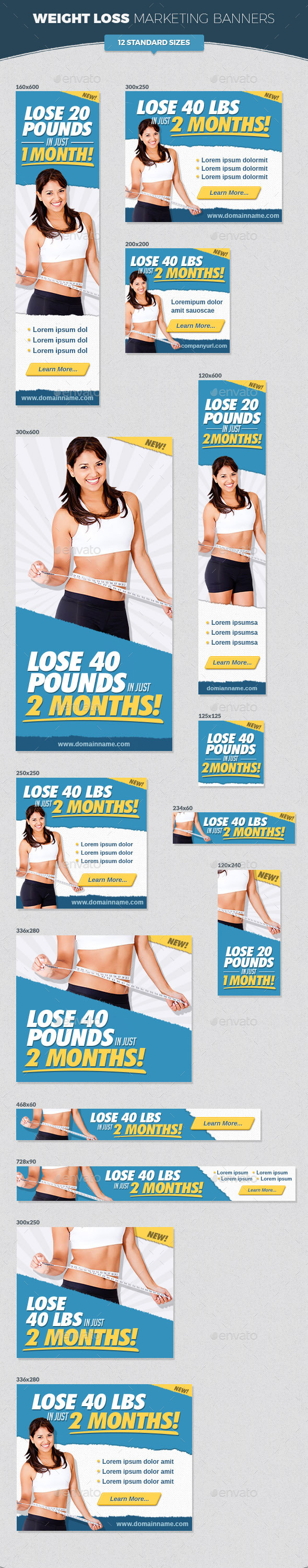 Pin By Magnetizmo On Adwords Tips Pinterest Web Banner Banner