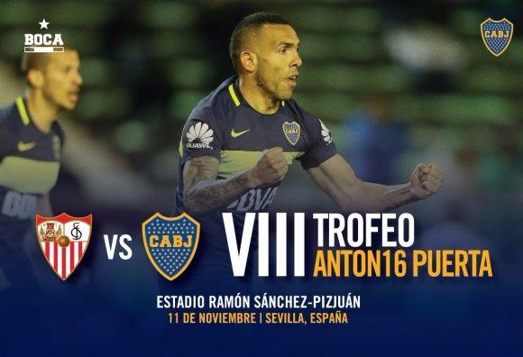Pin By Roja Directa On Futbol En Vivo Online Gratis Sevilla Baseball Cards Incoming Call