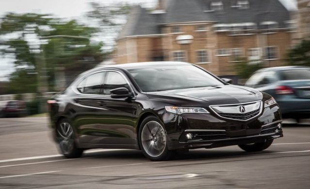 2018 acura tlx type s. wonderful tlx 2018 acura tlx type s release date redesign rumors on acura tlx type s a