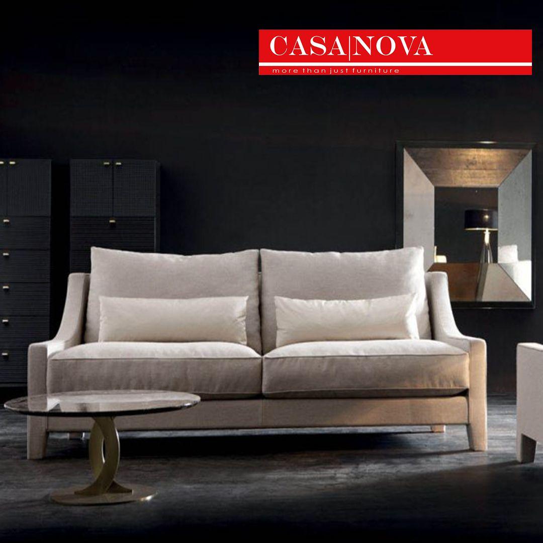 CASANOVA offers #modern international #home #furniture ...