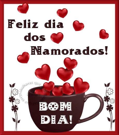 Dia Dos Namorados Imagens Mensagens E Frases Para Facebook Página 2 Frases Dia Dos Namorados Mensagem Dia Dos Namorados Feliz Dia Dos Namorados