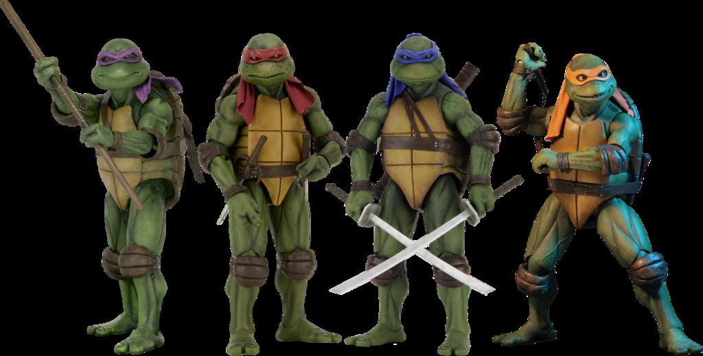 90 S Teenage Mutant Ninja Turtles Png By Https Www Deviantart Com Gasa979 On Deviantart Ninja Turtles Teenage Mutant Ninja Turtles Artwork Turtle