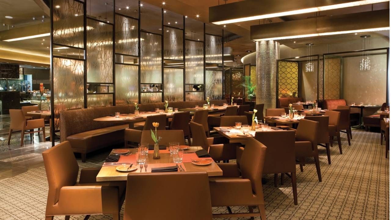 نتيجة بحث الصور عن elements restaurant saudi