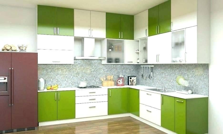 Kitchen Interior Design Cost Kitchen Furniture Design Kitchen
